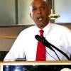 Mayor Lantigua Spends Nearly $10K on Office Renovations