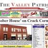 """Sober House"" on Crack Corner"