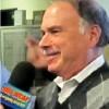 Censorship Radio, 980WCAP Station Owner Silences Conservative Talk