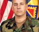Sgt. Maj. Eric Nelson, U.S. Army (retired)