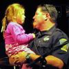 Methuen Police Officer Dan O'Connell Valley Patriot, Officer Tom Duggan Sr.  Law Enforcement Award Recipient