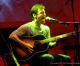 Godsmack's Sully Erna Opens the Doors at Hampton Casino Ballroom for 2013