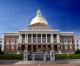 59 Legislators Vote for Gas Tax Hike Have Taxpayers Pick Up Their Gas Tab!