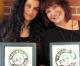 The Very BEST of Newburyport… From Rebeccah Pearson of NewburyportGuide.com