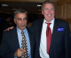 Methuen Mayor Steve Zanni Responds to Methuen's Credit Downgrade