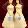 Redefining Marriage ~ Ye Gay Ol' Valley