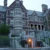 State Money for Methuen in Massachusetts House Budget