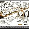 Memo to Manager Neil Harrington and The Bobblehead Board  of Selectmen: Documents Speak Louder than Grandstanding