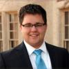 Thoughts from Councilor #5 ~ Methuen City Councilor Dan Grayton