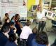 Methuen Native  Jaime Bellavance Coelho Runs for Children's Literacy