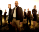 Breaking Bad, An Appreciation – TV TALK WITH BILL CUSHING