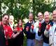 Andover, Dracut, Tewksbury Selectmen Meet to Perambulate the Towns' Boarders