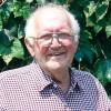 Hero in Our Midst – Part 1 – Staff Sgt. Eldon Berthiaume, Infantryman WWII