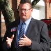 Representative Jones' Rape Kit Testing Proposal Now on Governor's Desk
