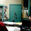 AUDIO: Media Bias with Tom Duggan on Beneath the Surface with Pal Murano