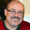 Bigger is Definitely Not Better – Dr. Frank MacMillan