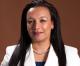 Doris Rodriguez Officially On Ballot for State Senate