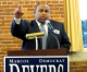 Mayor Rivera, Treasurer Grossman, Senators and Reps. Endorse Marcos Devers for Reelection