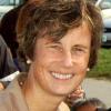 Massachusetts Legislature: 2017 and 2018 ~ Rep. LINDA DEAN CAMPBELL