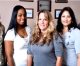 Michaud Insurance in Methuen Buys Nancy Greenwood Insurance