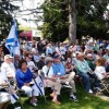 The Liars Who Slander Israel Must be Exposed