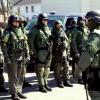 Methuen Police Chief Solomon on Militarization of Law Enforcement: Defends NEMLEC