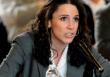 Senator DiZoglio's Small Business Bills Advance Out of Committee