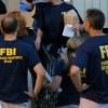 FBI to Start Tracking Animal Cruelty Cases