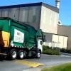 Waste Management sells Wheelabrator Technologies Inc. to Energy Capital Partners