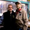 RADIO~THE PULSE with John MacDonald and Tom Duggan (5-7-15) Topics: Baltimore, Gov Erlich, Pam Geller