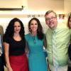North Andover Educator Awarded 2015 C-SPAN Fellowship