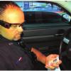 Methuen Ride Along as Police Test Body Cameras