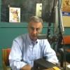 Methuen Mayor Steve Zanni & Senator Katy Ives – Paying Attention with Tom Duggan (6-12-14)