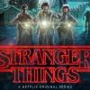 "Netflix's ""Stranger Things"" is Spooky, Nostalgic Fun"