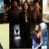 Fall TV 2016: What You Should Watch ~ TV TALK WITH BILL CUSHING