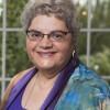 Elder Services Executive Director Wins National Leadership Award