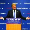 Media Lies in Presidential Race ~ Debunking the Propaganda