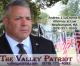 Valley Patriot TV Commercial Runs on CNN, Fox, MSNBC and NECN