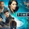 Timeless – TV TALK with BILL CUSHING