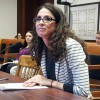 DiZoglio Pulmonary Hypertension Bill Signed into Law
