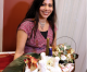 Moksha Spa Celebrates 10 Years in Methuen