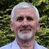 International, counter-terrorism expert RobertMilton to Speak at Northern Essex Community College
