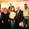 Valley Patriot/Lawrence High School Alumni Association Scholarship Winners