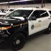 Methuen Police Arrest Man After Two Homes Struck by Bullets