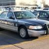 Chelmsford Police Department Recovers Stolen Shotgun