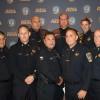 Methuen Police Department Announces Promotions