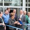 NECC Celebrates $18 Million Renovation of Spurk Building on Haverhill Campus