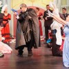 Methuen Ballet Ensemble is Raising the Barre