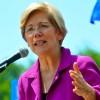 Senator Warren Demands Criminal Investigation into Tragic Death of Veteran at Bedford VA Medical Center