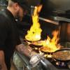Scolas Restaurant Reborn!